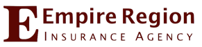 Empire Region Insurance logo